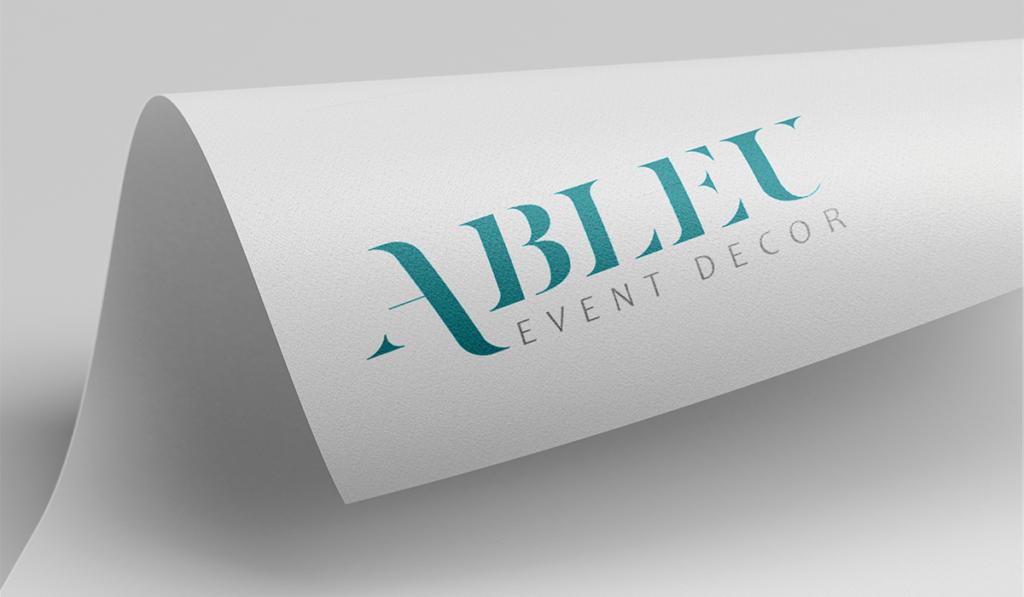 Branding Specialist and Web Design in Atlanta