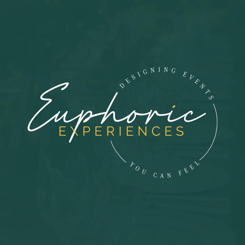 Event Planning Co Logo Design